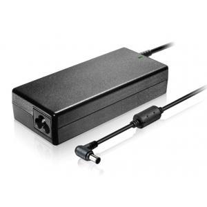POWERTECH τροφοδοτικό laptop PT-53 για Sony Vaio, 19.5V, 90W | Αξεσουάρ για Laptop | elabstore.gr
