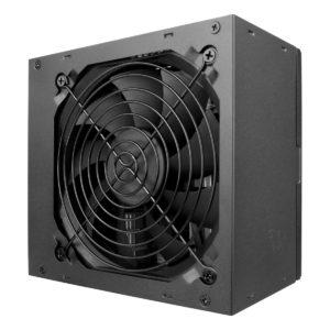 POWERTECH τροφοδοτικό PT-906, 750W, Active PFC | PC & Αναβάθμιση | elabstore.gr