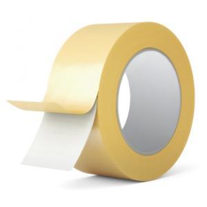 PRIMO TAPE αυτοκόλλητη ταινία διπλής όψεως SEL-015, 38mm x 10m | Αναλώσιμα - Είδη Γραφείου | elabstore.gr