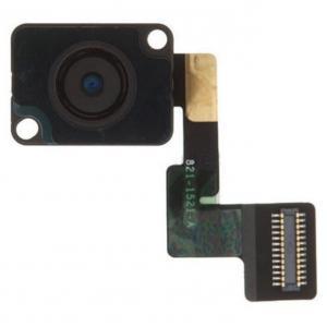 Καλώδιο Flex και πίσω κάμερα 5Mp για iPad Air, High Copy | Service | elabstore.gr
