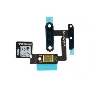 Καλώδιο Flex με πλήκτρο On/Off και μικρόφωνο για iPad Air 2   Service   elabstore.gr
