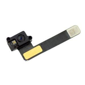 Καλώδιο Flex και εμπρόσθια κάμερα για iPad Mini | Service | elabstore.gr
