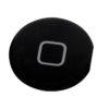 Home button για iPad 2/3/4, Black | Service | elabstore.gr