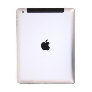 Πίσω κάλυμμα για iPad 4, 4G | Service | elabstore.gr