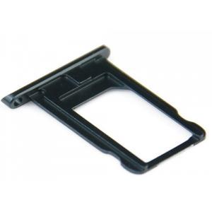 Βάση SIM για iPad Μini, Black | Service | elabstore.gr