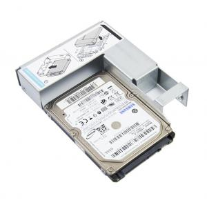 "SAS HDD Caddy Server Bracket Original 9W8C4 For DELL 2.5"" to 3.5"" (new) 