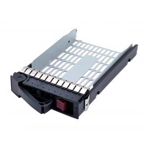 "SAS HDD Drive Caddy Tray 373211-001 For HP 3.5"" (new) | Εξοπλισμός IT | elabstore.gr"
