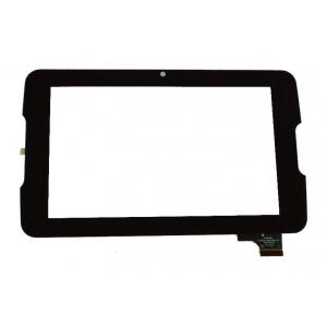 POWERTECH Touch Panel για tablet TAB-01 | Service | elabstore.gr