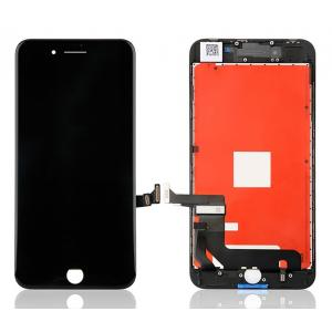 TIANMA High Copy LCD iPhone 8 Plus, ear mesh, μαύρη | Service | elabstore.gr