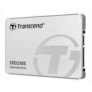"TRANSCEND SSD SSD230S 1TB, 2.5"", SATA III, 560-500MB/s, TLC | PC & Αναβάθμιση | elabstore.gr"