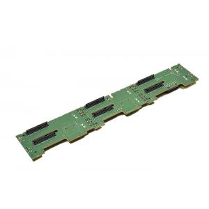 "DELL used Hard Drive Backplane 3.5"" 1x6 SAS/SATA for PowerEdge R710 