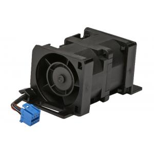 DELL used CPU Cooling Fan Assembly WW2YY for R610 | Εξοπλισμός IT | elabstore.gr