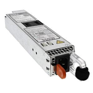 DELL used PSU Y8Y65B για Dell Poweredge R320/R420, 350W | Εξοπλισμός IT | elabstore.gr