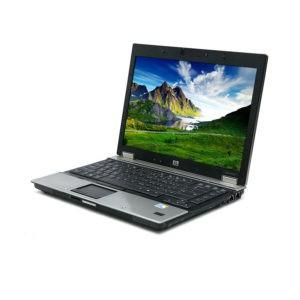 HP EliteBook 6930p  C2D-T9550/14.1/4GB/500GB/DVD/CAMERA Grade A Refurbished LAPTOP | ELABSTORE.GR