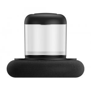 BASEUS σύστημα γυαλίσματος αυτοκινήτου Lazy Coating ACDMQ-01   Gadgets   elabstore.gr