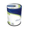 MR442 MediaRange DVD-R 16x cakebox 100pcs | CD/DVD | elabstore.gr