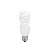 Cfl-S T3 11W E27 27K Θερμό L. Λαμπτήρας Οικονομίας | Φωτισμός | elabstore.gr