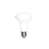 CFL-R80 15W E27 27K Θερμό L. ΛΑΜΠΤΗΡΑΣ ΟΙΚΟΝΟΜΙΑΣ | Φωτισμός | elabstore.gr