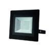 Προβολέας LED 30W 3000lm COM | Φωτισμός | elabstore.gr