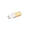 Λάμπα G9 LED 5W 3000K Θερμό COM | Φωτισμός | elabstore.gr