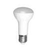 Λάμπα R63 LED 12W 3000K Θερμό COM | Φωτισμός | elabstore.gr