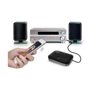 Bluetooth Music Receiver Comfy Well ADAPT-BT-COMFY-WL | Περιφερειακά | elabstore.gr
