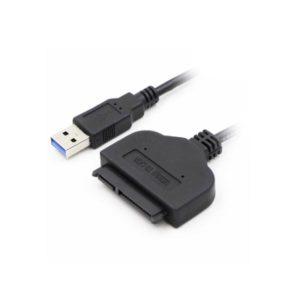 Καλώδιο USB 3.0 σε 2,5 sata 35cm adaptor | Αξεσουάρ | elabstore.gr