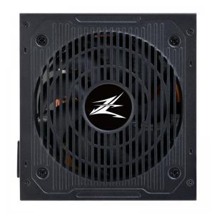 ZALMAN τροφοδοτικό MegaMax 600W ZM600-TXII, Active PFC, 80 plus | PC & Αναβάθμιση | elabstore.gr