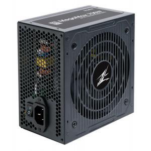 ZALMAN τροφοδοτικό MegaMax 700W ZM700-TXII, Active PFC, 80 plus | PC & Αναβάθμιση | elabstore.gr