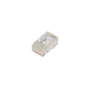 Connector Rj-45 για Καλώδιο Δικτύου | Δικτυακά & Τηλεφωνίας | elabstore.gr