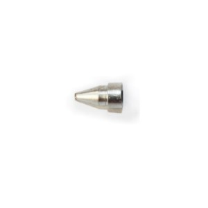 CT-859ND/TIP/F1.5 Μύτη απορροφητικού για CT-859ND | Εργαλεία | elabstore.gr