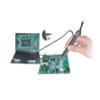 CT-2399 Μικροσκόπιο με κάμερα με αυτόματη εστίαση | Εργαλεία | elabstore.gr
