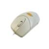 Ποντίκι M8211 Scroll 3 Buttons Ps2 | Περιφερειακά | elabstore.gr