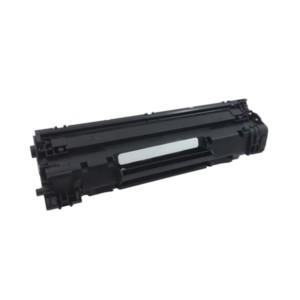 Συμβατό Toner HP CE278A/Canon CRG728 2100 Σελίδες | Αναλώσιμα Εκτυπωτών | elabstore.gr