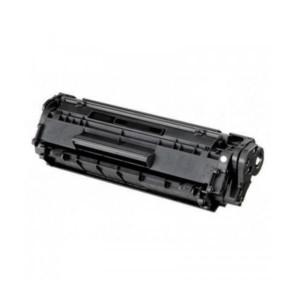 Συμβατό Toner HP Q2612X 3000 Σελίδες   Αναλώσιμα Εκτυπωτών   elabstore.gr