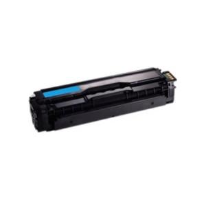 Συμβατό Toner Samsung CLT-C504S Cyan 1800 Σελίδες   Αναλώσιμα Εκτυπωτών   elabstore.gr