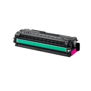 Συμβατό Toner Samsung CLT-M506L Magenta 3500 Σελίδες   Αναλώσιμα Εκτυπωτών   elabstore.gr