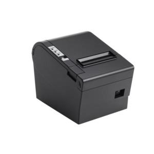 Θερμικός Εκτυπωτής 80mm LAN,USB TP-80H | POS / Παρελκόμενα | elabstore.gr