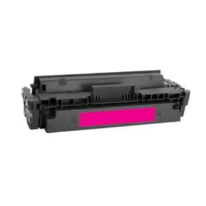 Συμβατό Toner HP CF413X (410X) Magenta 5000 Σελίδες | Αναλώσιμα Εκτυπωτών | elabstore.gr