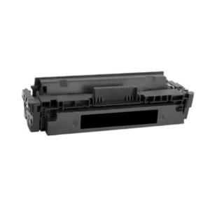Συμβατό Toner HP CF410X (410X) Black 6500 Σελίδες | Αναλώσιμα Εκτυπωτών | elabstore.gr
