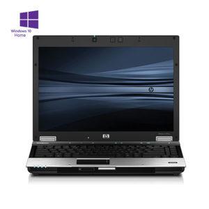 HP 6930p C2D-T9550/14.1/4GB/500GB/DVD/Camera/ προεγκ/μένα win10 Μη λειτουργική μπαταρία Grade A Refu | Refurbished | elabstore.gr