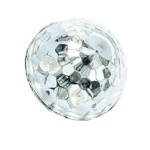 Omega magic disco ball 4w USB Type C OMBTC | Φωτισμός | elabstore.gr