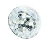 Omega magic disco ball 4w USB Lighting OMBL | Φωτισμός | elabstore.gr