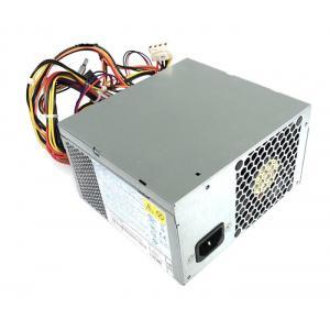 LENOVO used PSU 41A9684 για ThinkCentre M58p/M57p/M57, 280W   Refurbished PC & Parts   elabstore.gr