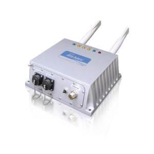 AIRLIVE WH-9100MESH Advanced MESH Outdoor AP | Δικτυακά & Smart Home | elabstore.gr