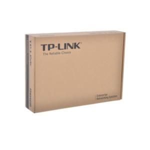 TP-LINK TL-SF1048 Rackmount Switch 48-port 10/100M | Δικτυακά & Smart Home | elabstore.gr