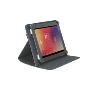"""Θήκη για Tablet 7"""" HVT Black   Αξεσουάρ   elabstore.gr"""