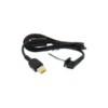Καλώδιο τροφοδοσίας Well square with Pin για Laptop Lenovo 1.2m CABLE-DC-LE-SQ/TP   Τροφοδοτικά H/Y   elabstore.gr