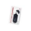 MWU112 Battery Charger USB AA/AAA | Μπαταρίες | elabstore.gr