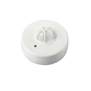 Ανιχνευτής Οροφής ST06B 360μοίρες ΜΕ 3 detector | Ηλεκτρολογικά | elabstore.gr